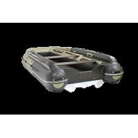 Лодка Reef  Triton (Риф Тритон) 370 S-Max