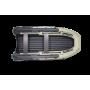 Лодка Reef Triton (Риф Тритон) 400 S-Max