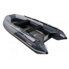 Лодка надувная моторная ПВХ Yukona 330TS