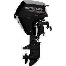 Лодочный мотор Mercury F20ELPT - RedTail