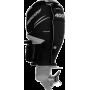 Лодочный мотор Mercury 400XL Verado