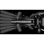 Лодочный мотор Mercury F15E RC - RedTail