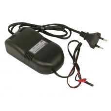 Зарядное устройство Сонар-мини для зарядки аккумуляторов