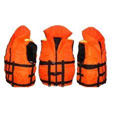 Спасательный жилет детский (20 кг)