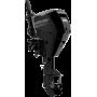 Лодочный мотор Mercury F20EH RedTail