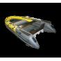Моторные лодки ПВХ Skat Тритон НДНД