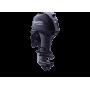 Четырехтактный лодочный мотор Tohatsu MFS 40 ETS