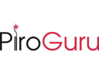 Интернет-магазин Piroguru.ru