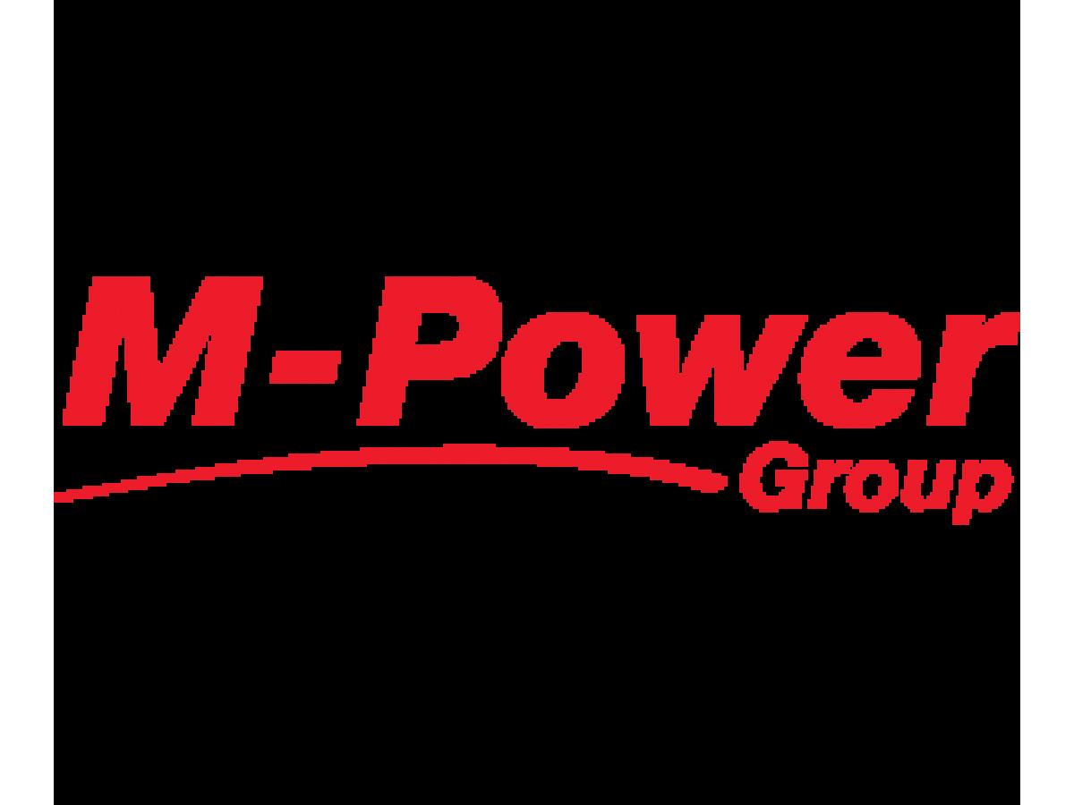 """Продление акции: """"Подпишись на M-PowerGroup - получи скидку"""""""