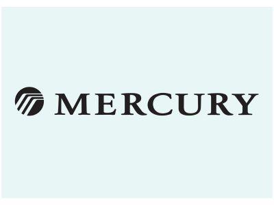 Подпишись на Mercury.Russia и получи скидку