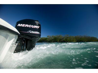 """Продление акции """"Почему Mercury?"""""""