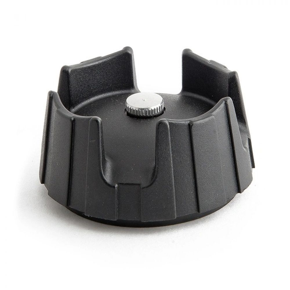 Крышка топливного бака для лодочного мотора, пластик