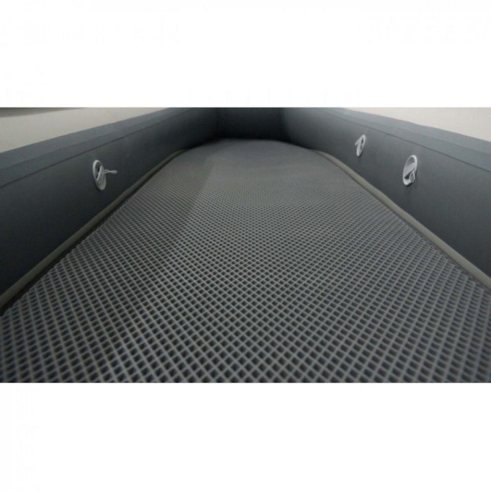 3D коврик EVA для лодки ПВХ Риф Тритон 360 НД