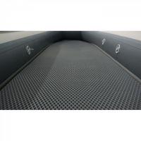 3D коврик EVA для лодки ПВХ Риф Тритон 340 НД