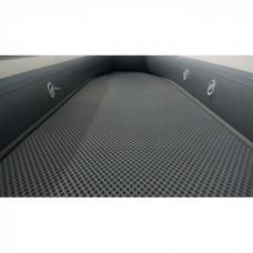 3D коврик EVA для лодки ПВХ Риф Скат 350