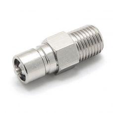 Фитинг-коннектор топливный для топливного бака и лодочного мотора Tohatsu/Mercury