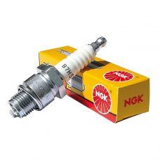Свеча зажигания NGK 5110 B7HS
